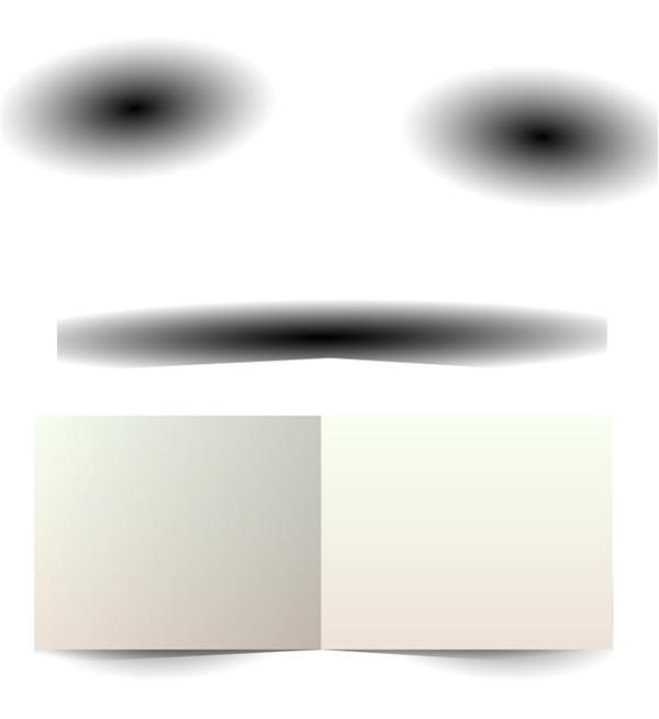 Dimensional Card Vector