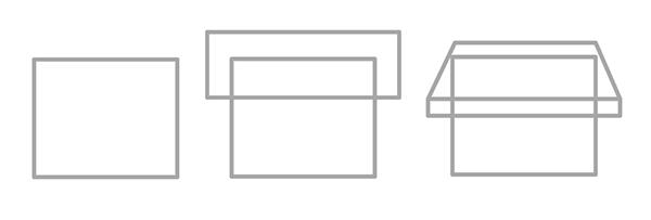 building-icon1