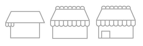 Adobe Illustrator building tutorial