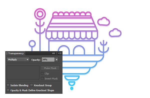 building-icon6