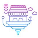 building-icon8