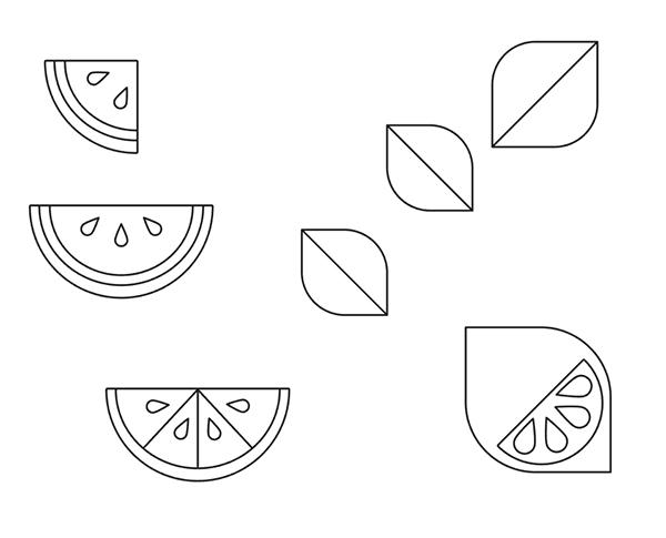 fruits-003