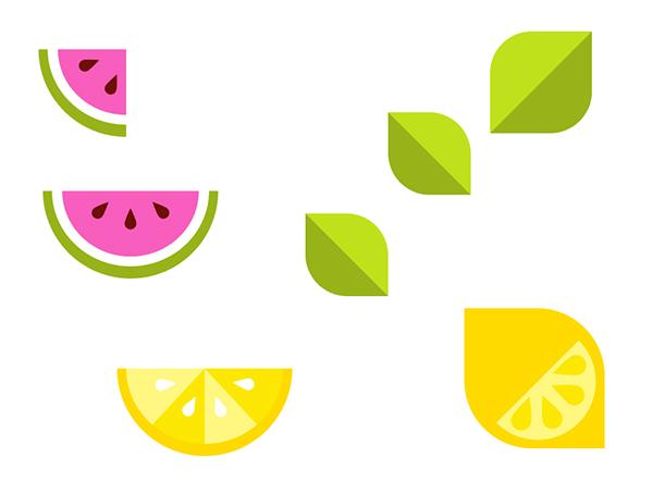fruits-004