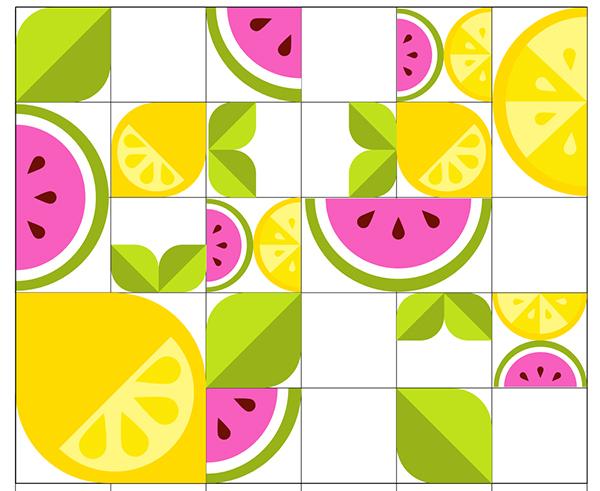 fruits-007