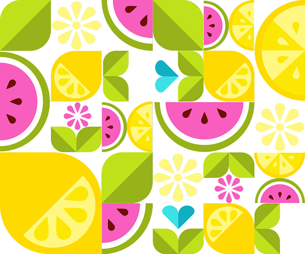 fruits-008