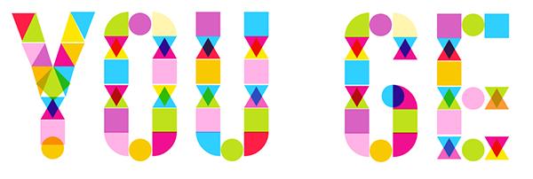 geometric-letters04