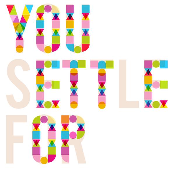 geometric-letters05