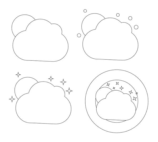 weather-icon2