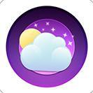 weather-icon7