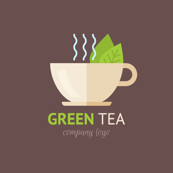 11-green-tea-logo