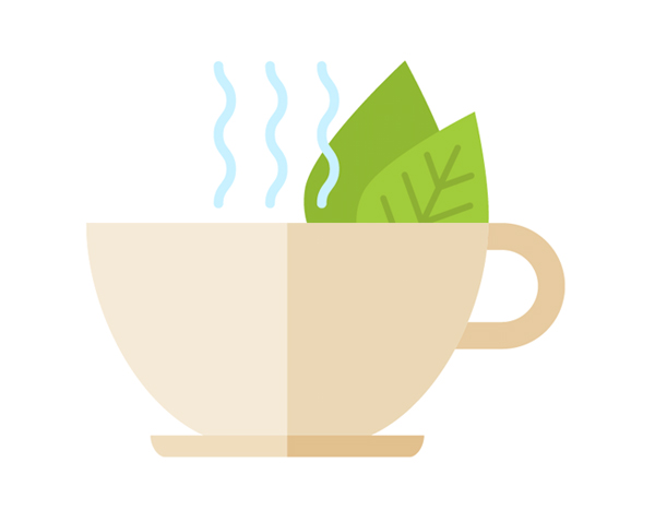 9-green-tea-logo