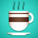 coffee-009