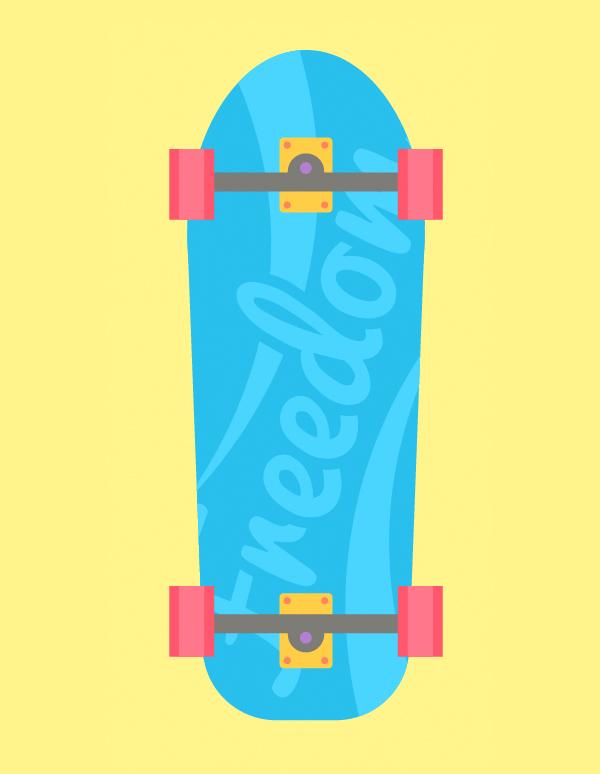 10-longboards