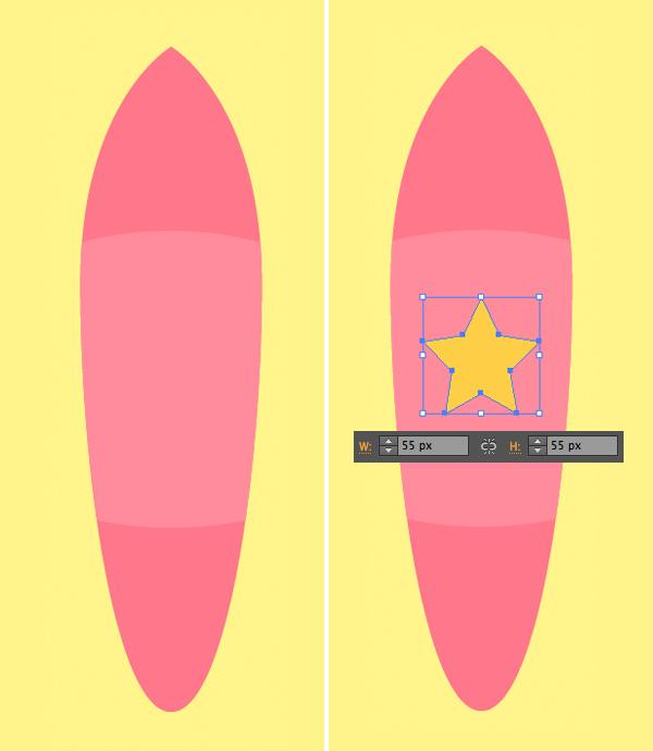 3-longboards
