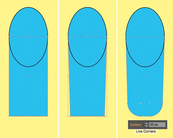 6-longboards