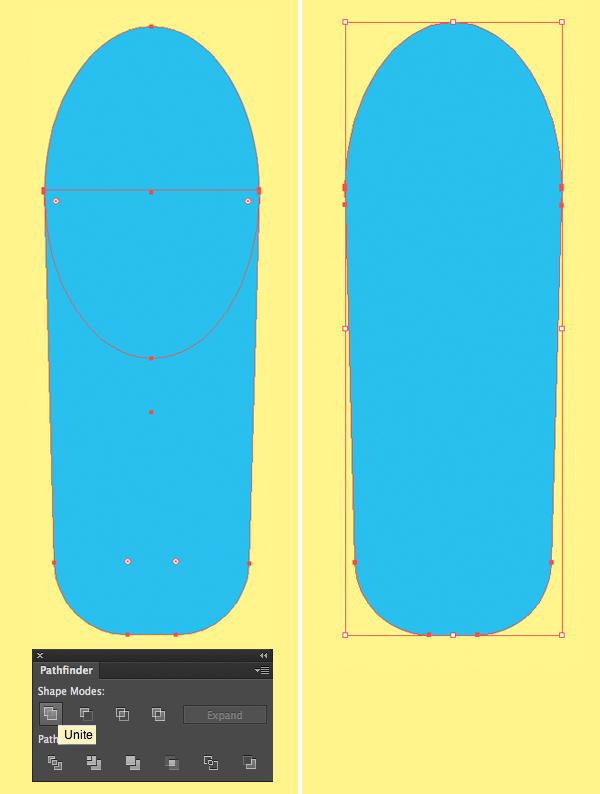 7a-longboards