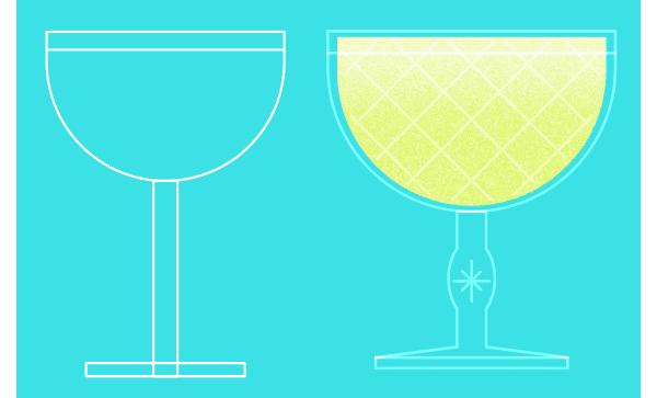cocktails05
