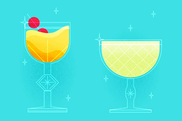 cocktails06