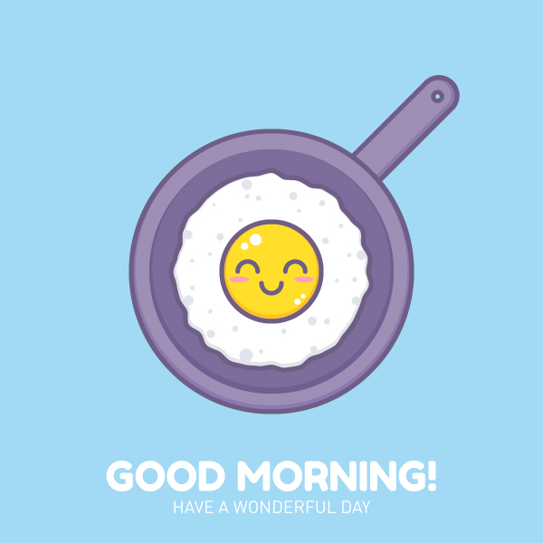 11-morning-egg600