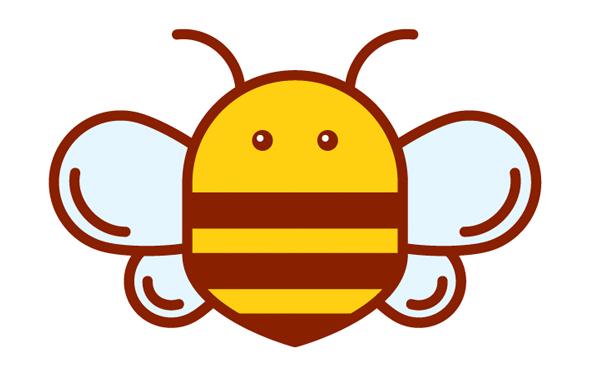 9-bee