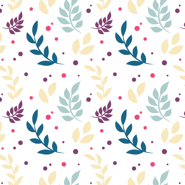 12-floral-seamless-pattern-final