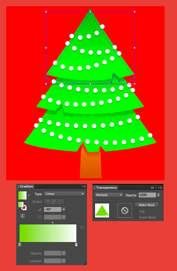 13-christmas-tree