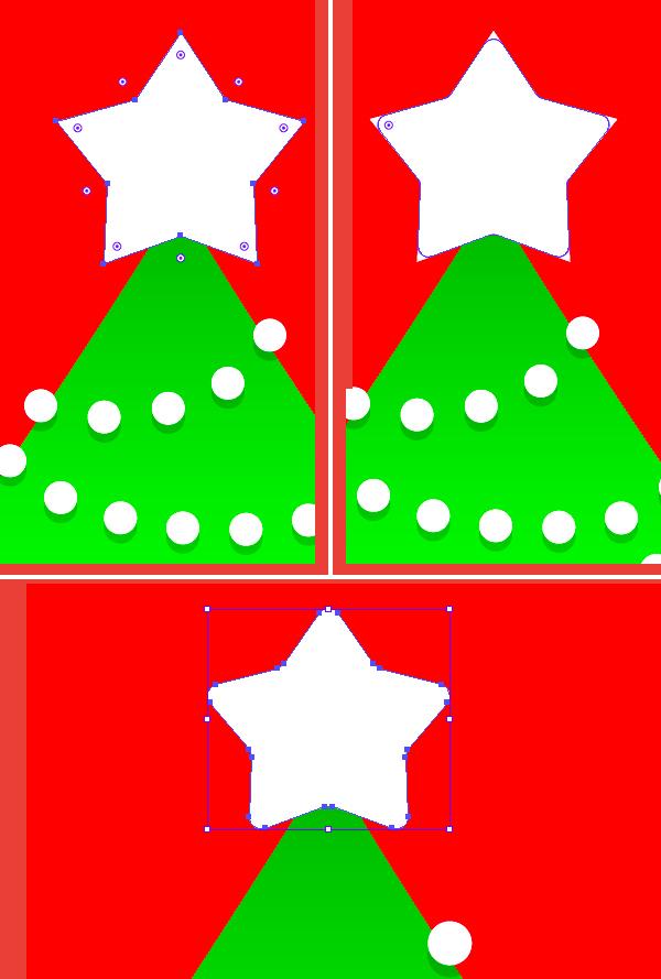 14-christmas-tree