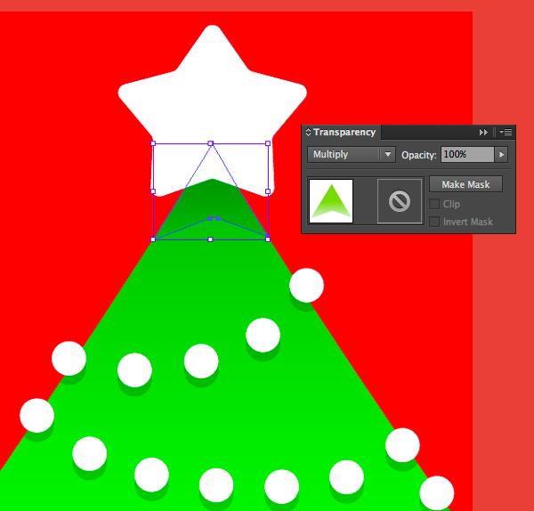 15-christmas-tree