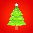 18-christmas-tree133