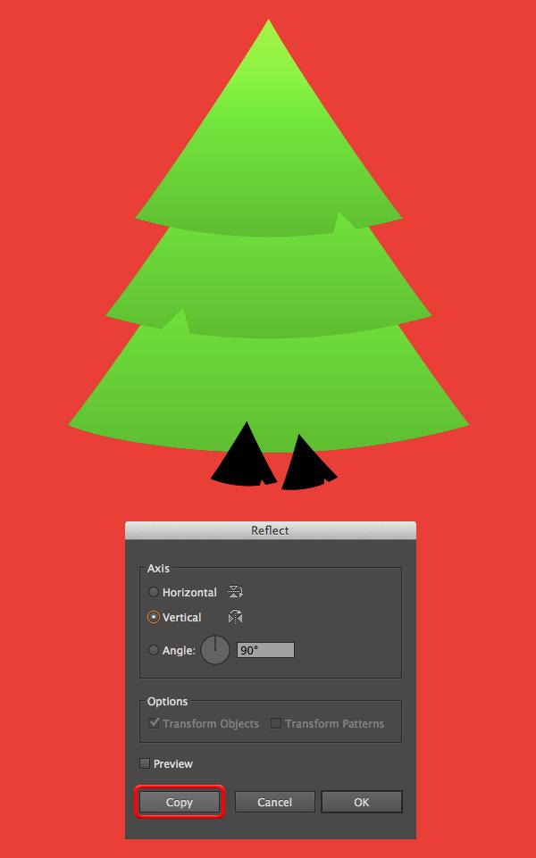 5-christmas-tree