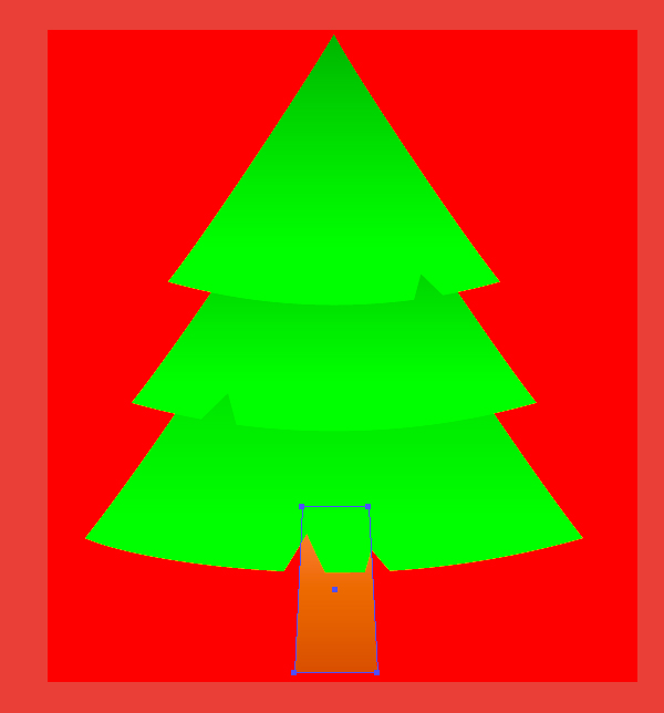 9-christmas-tree