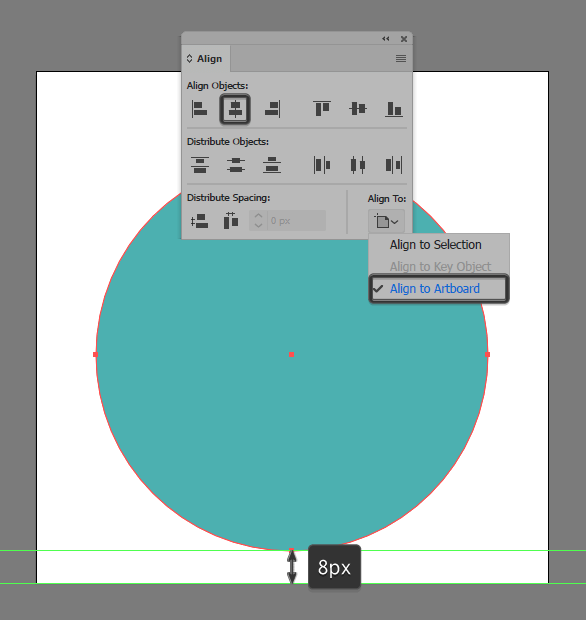2-creating-and-positioning-the-main-shape-for-the-icons-circular-background