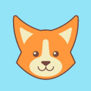 fox logotype thumbnail