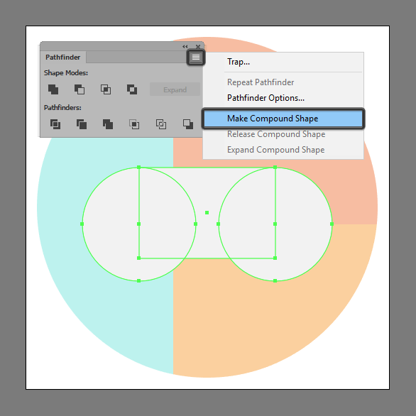 how to make a png into an icon