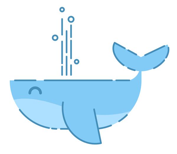 whale tutorial