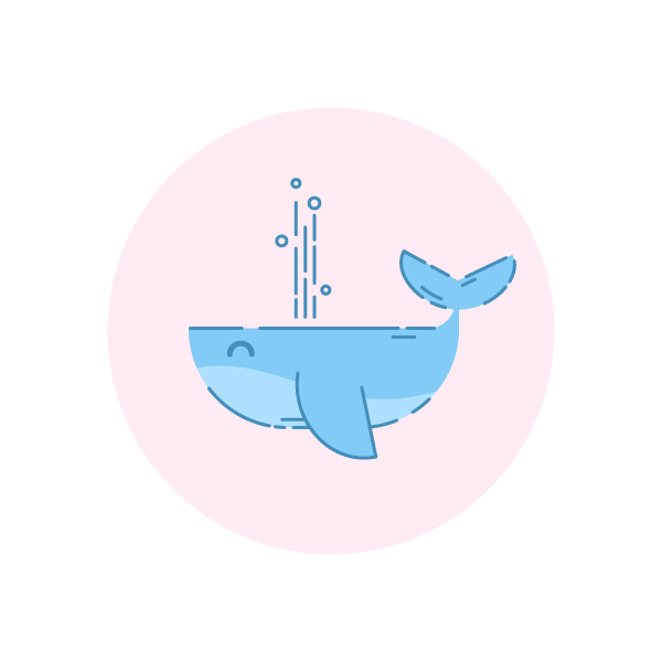 whale illustrator tutorial