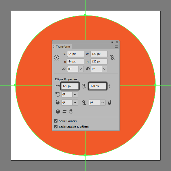 hard disk drive vector tutorial