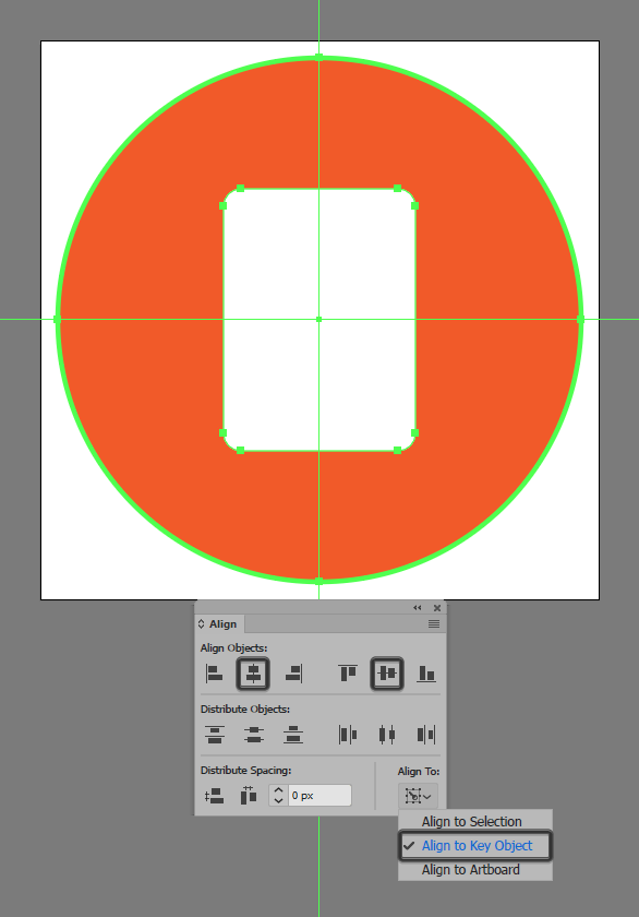 hdd icon tutorial