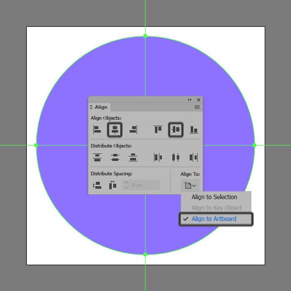 lock icon shape
