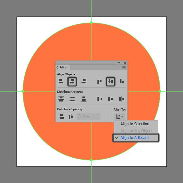 add circle