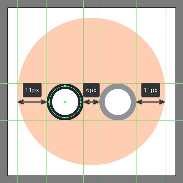 copy front wheel