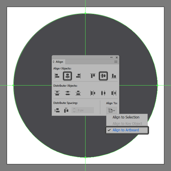 eyeball icon shape