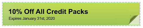 Click to Reveal iStock Promo Code: 10% Off Any Credit Pack