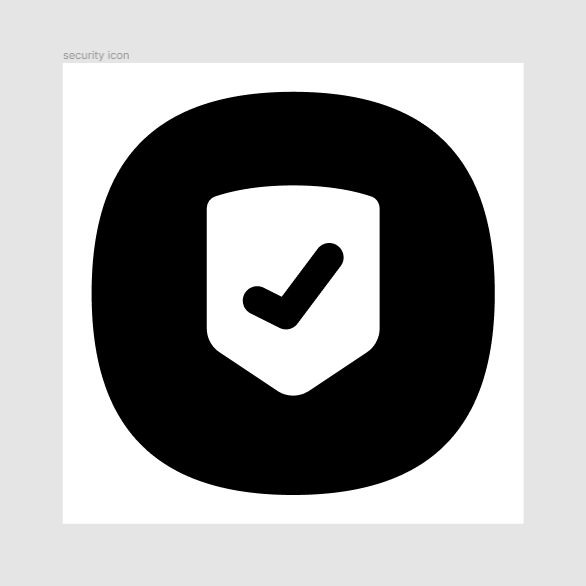 Security Icon Final Image
