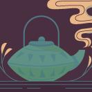 teapot scene thumbnail