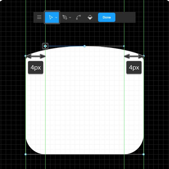 Build Icon